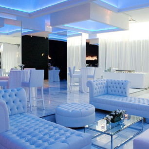 CNVS New York Event Venues